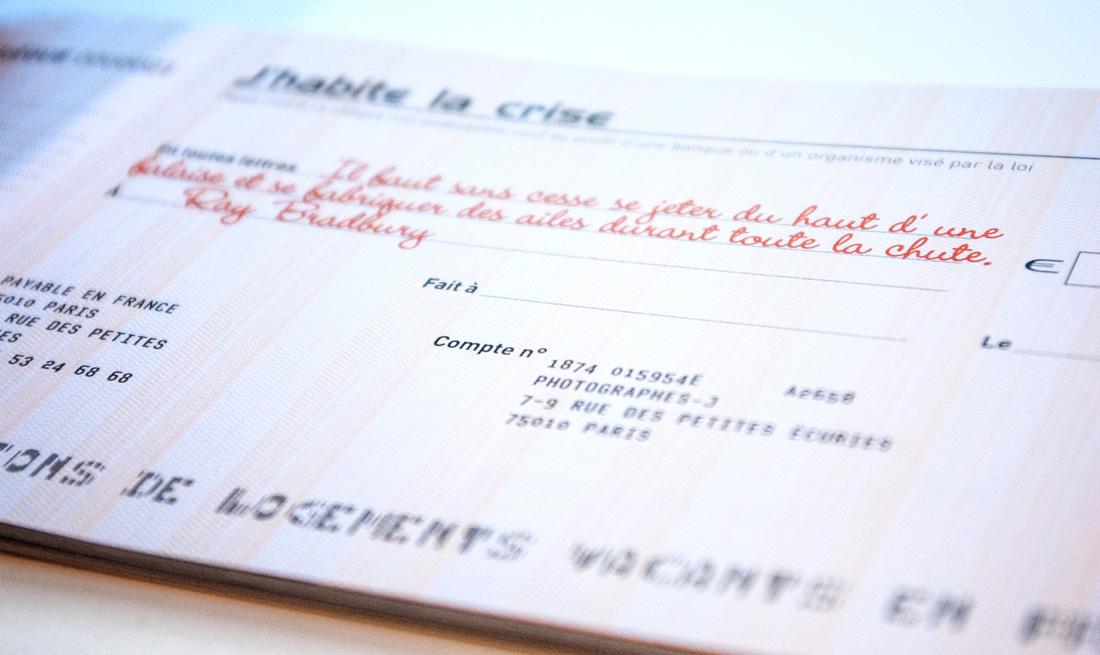 BANQUEROUTE-Citation©AL