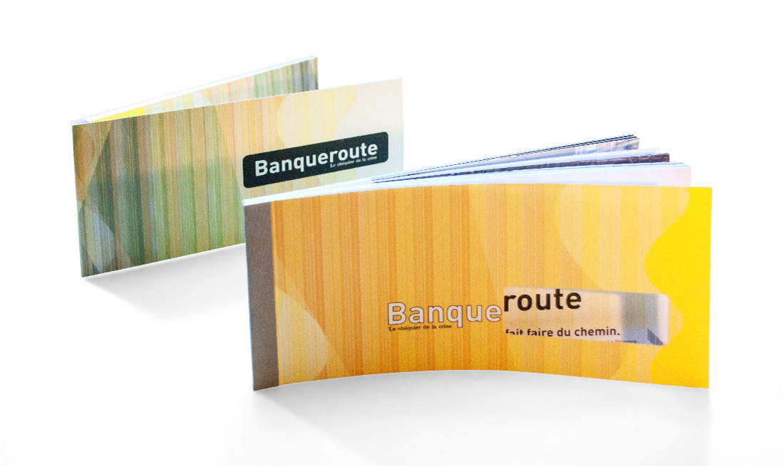 BANQUEROUTE-Ext©AL