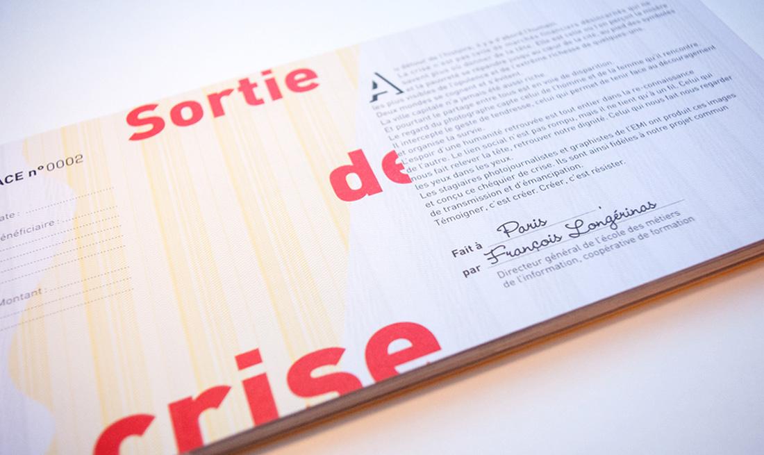 BANQUEROUTE-Preface©AL