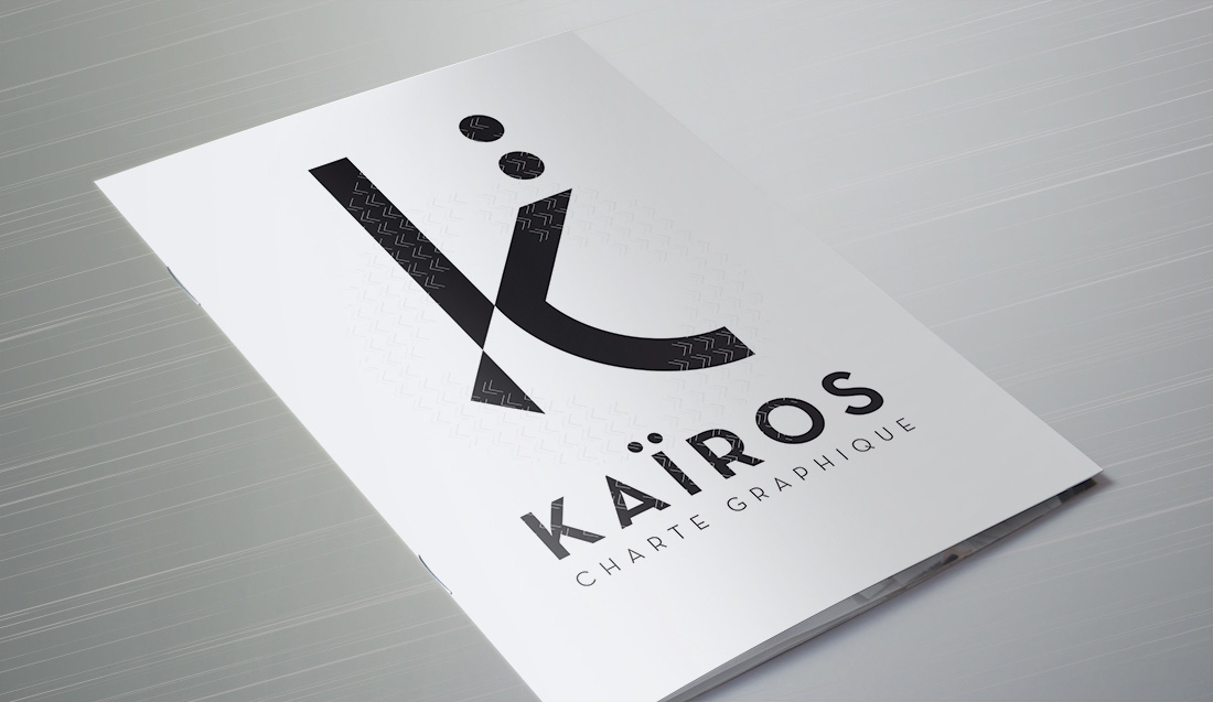 KAIROS-Logo©AL