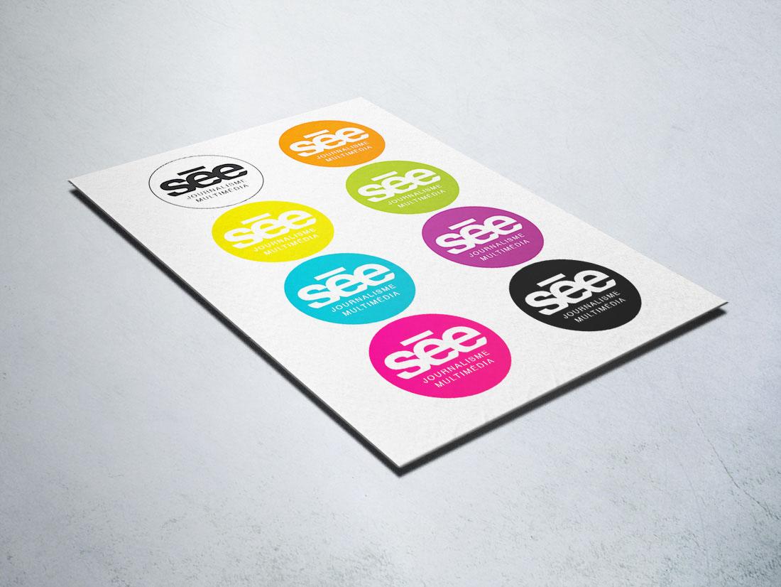 SEE-Logotyp©AL