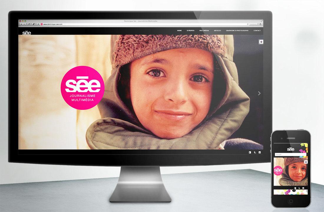 SEE-ScreenHome©AL