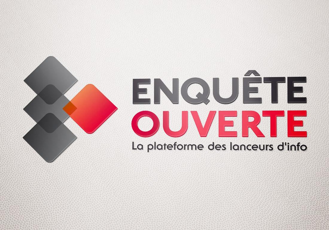 EO-Logo©AL