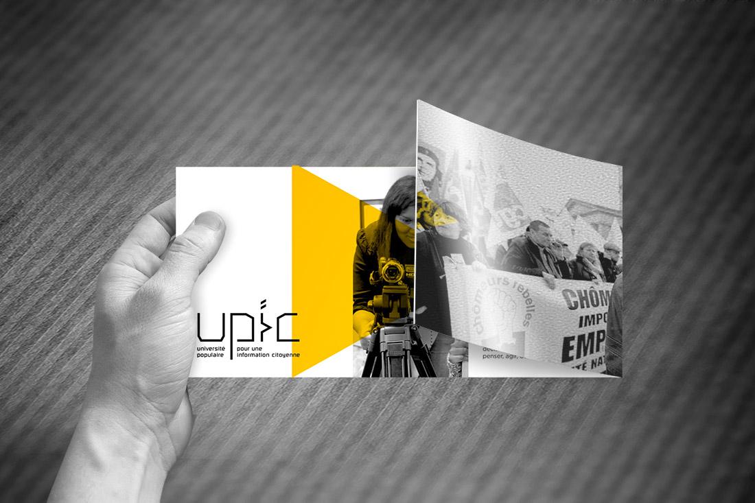 UPIC-Flyer1©AL