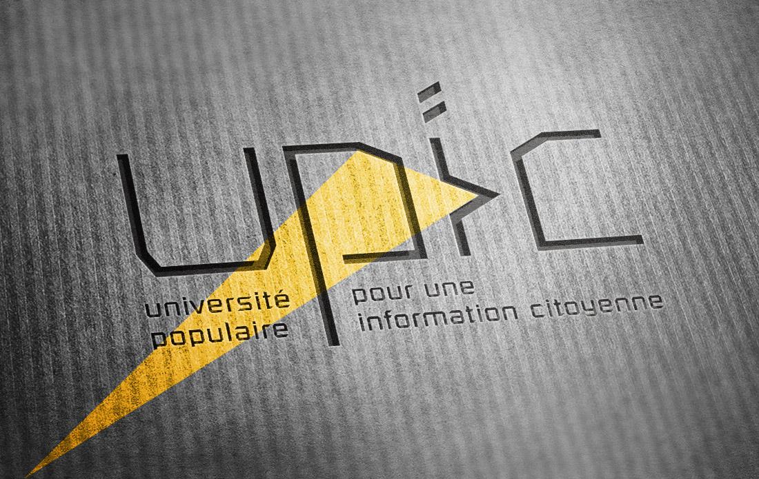 UPIC-Logo©AL